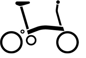 Brompton bike options